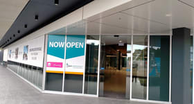 Medical / Consulting commercial property for lease at Wahroonga NSW 2076