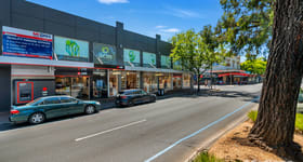 Offices commercial property for lease at Level 1/137 The Parade Norwood SA 5067