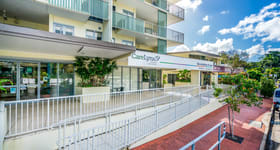 Hotel, Motel, Pub & Leisure commercial property for lease at 23/110-114 Collins Avenue Edge Hill QLD 4870