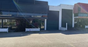 Factory, Warehouse & Industrial commercial property for lease at 3/49 Jijaws Street Sumner QLD 4074