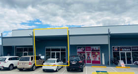 Shop & Retail commercial property for lease at 2/302 South Pine Road Brendale QLD 4500