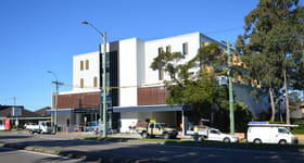 Medical / Consulting commercial property for lease at Level 1, 2/15 Lambton Road Broadmeadow NSW 2292