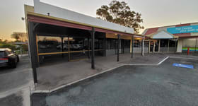 Shop & Retail commercial property for lease at 4017/97 Braun Street Deagon QLD 4017