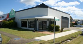 Factory, Warehouse & Industrial commercial property for lease at 29 Hannam Street Bungalow QLD 4870