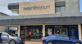 Shop & Retail commercial property for lease at 1/3 North Street Batemans Bay NSW 2536
