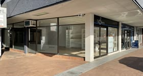 Shop & Retail commercial property for lease at 2/3 North Street Batemans Bay NSW 2536