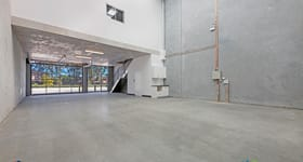 Showrooms / Bulky Goods commercial property for sale at 2/593 Withers Road Rouse Hill NSW 2155