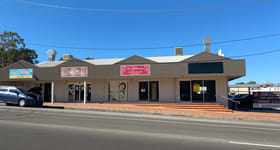 Shop & Retail commercial property for lease at 4/5-7 Gordon Street Cleveland QLD 4163