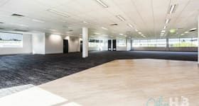 Offices commercial property for lease at 2.1/8 Clunies Ross Court Eight Mile Plains QLD 4113