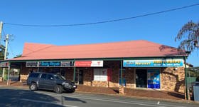 Offices commercial property for lease at 2B/16 Doig Street Cleveland QLD 4163