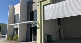 Offices commercial property for lease at 18/75 Waterway Drive Coomera QLD 4209