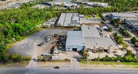 Development / Land commercial property for lease at 3/75 Christensen Road Stapylton QLD 4207