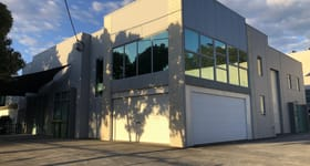 Offices commercial property for lease at 1/14 Fremantle Street Burleigh Heads QLD 4220