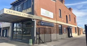 Offices commercial property for lease at 5/152 Fitzmaurice Street Wagga Wagga NSW 2650