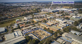 Development / Land commercial property for lease at 28 Grahams Hill Road Narellan NSW 2567