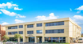 Offices commercial property for lease at 4/35-37 Railway  Parade Engadine NSW 2233