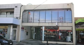 Medical / Consulting commercial property for lease at Suite 6/539 Highett Road Highett VIC 3190