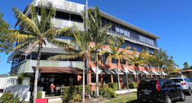 Offices commercial property for lease at 9/328 Scottsdale Drive Robina QLD 4226