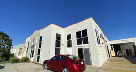 Factory, Warehouse & Industrial commercial property for lease at 1/15 Hutchinson Street Burleigh Heads QLD 4220
