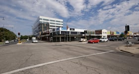 Offices commercial property for lease at Level Suite 2, 3/502 Smollett Street Albury NSW 2640