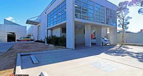 Factory, Warehouse & Industrial commercial property for lease at Yennora NSW 2161