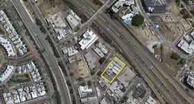 Factory, Warehouse & Industrial commercial property for lease at 8-18 Vivian Street Burswood WA 6100