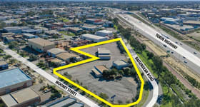 Factory, Warehouse & Industrial commercial property for lease at 25 Mooney Street Bayswater WA 6053