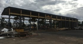 Factory, Warehouse & Industrial commercial property for lease at B/17 Production Bundaberg West QLD 4670