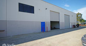 Showrooms / Bulky Goods commercial property for lease at 2/5 Samantha Place Smeaton Grange NSW 2567