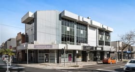 Offices commercial property for lease at Level 2 Suite 3/4/10A Atherton Road Oakleigh VIC 3166
