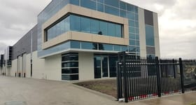 Offices commercial property for lease at 1/66 Willandra Drive Epping VIC 3076