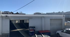 Factory, Warehouse & Industrial commercial property for lease at 5 Badham Street Dickson ACT 2602