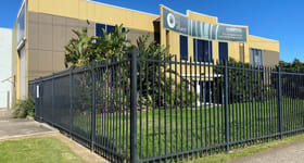 Factory, Warehouse & Industrial commercial property for lease at Unit 8/200 Hoxton Park Road Liverpool NSW 2170