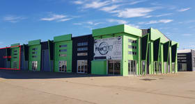 Showrooms / Bulky Goods commercial property for sale at 10/96 Mount Perry Road Bundaberg North QLD 4670