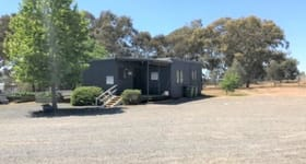 Factory, Warehouse & Industrial commercial property for lease at 29 Wickham Lane Young NSW 2594