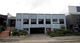 Offices commercial property for lease at 4a/675 Boronia Road Wantirna VIC 3152