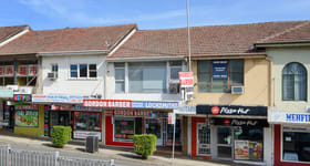 Offices commercial property for lease at First Floo/764 Pacific Highway Gordon NSW 2072