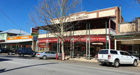 Hotel, Motel, Pub & Leisure commercial property for lease at Tumut Street Adelong NSW 2729
