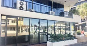 Shop & Retail commercial property for lease at 23 Nind Street Southport QLD 4215