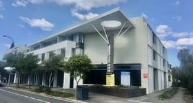 Medical / Consulting commercial property for lease at 5/191 Varsity Parade Varsity Lakes QLD 4227