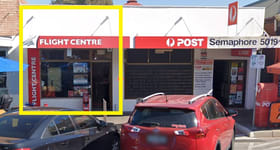 Medical / Consulting commercial property for lease at 38 Semaphore Road Semaphore SA 5019