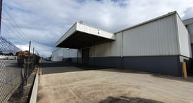 Factory, Warehouse & Industrial commercial property for lease at 60 Fulton Drive Derrimut VIC 3026