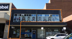 Medical / Consulting commercial property for lease at 12 Keys Street Frankston VIC 3199