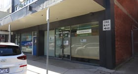Shop & Retail commercial property for lease at 10 Keys Street Frankston VIC 3199