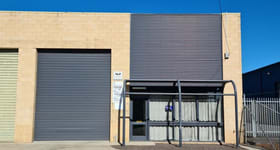 Factory, Warehouse & Industrial commercial property for lease at Unit 1, 156 Victoria Street North Geelong VIC 3215