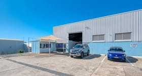 Factory, Warehouse & Industrial commercial property for lease at 6/613 Seventeen Mile Rocks Road Seventeen Mile Rocks QLD 4073