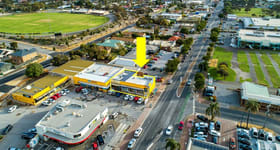 Shop & Retail commercial property for lease at Shop 2/122 Beach Road Christies Beach SA 5165