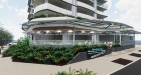 Shop & Retail commercial property for lease at 1&2/13-15 The Esplanade Maroochydore QLD 4558