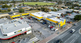 Shop & Retail commercial property for lease at Shops 5 & 6/122 Beach Road Christies Beach SA 5165