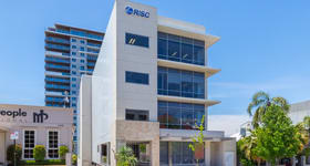 Offices commercial property for lease at 1138 Hay Street West Perth WA 6005